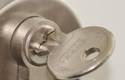Schlüsseldienst Kaarst