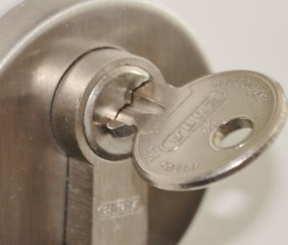 Schlüsseldienst in Leverkusen