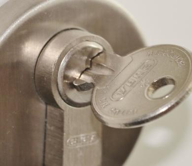 Schlüsseldienst Neuss