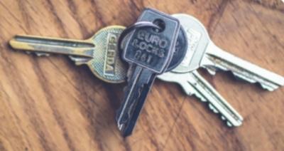 Schlüsseldienst Viersen