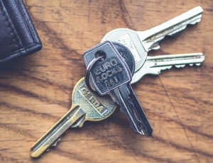 Schlüsseldienst Willich